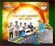 Total Việt Nam với cộng đồng: Hiệp sĩ Giao thông Total
