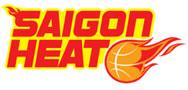 saigonhead-logo